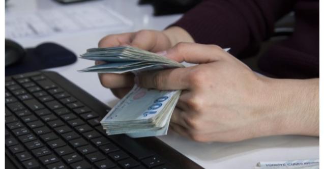 En az 7 bin lira maaşla personel alımı yapılacak! Resmi Gazete'de yayımlandı!