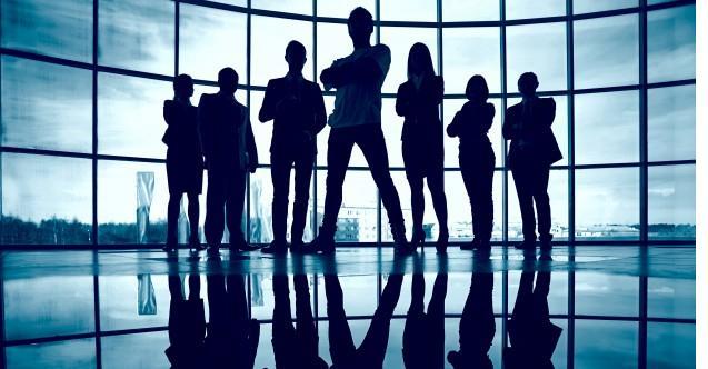 En az lise mezunu erkek kadın İBB personel alım ilanı yayınladı! Başvurular 6 Aralık'ta sona eriyor