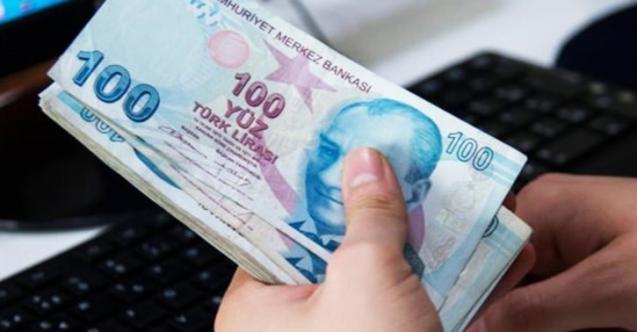 Eskişehir'de su fiyatlarına yüzde 60 zam yapıldı!