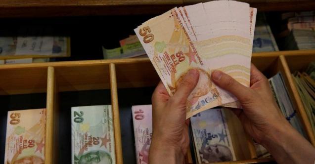 Faiz İndiriminde Yarış Başladı ! Özel Bankalardan da Müjdeler Geliyor