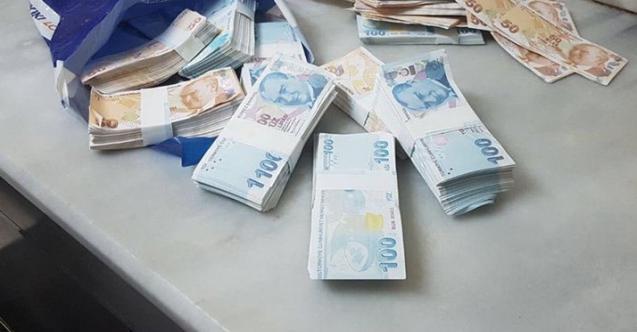 Hazine ve Maliye Bakanlığı brüt borç stoku verilerini açıkladı!