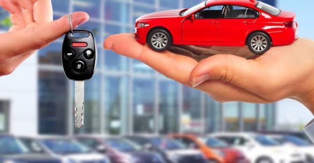 Hem Otomatik Hem Ucuz Araba Alma İmkanı ! 50 Bin TL'nin Altında Alınacak Arabalar
