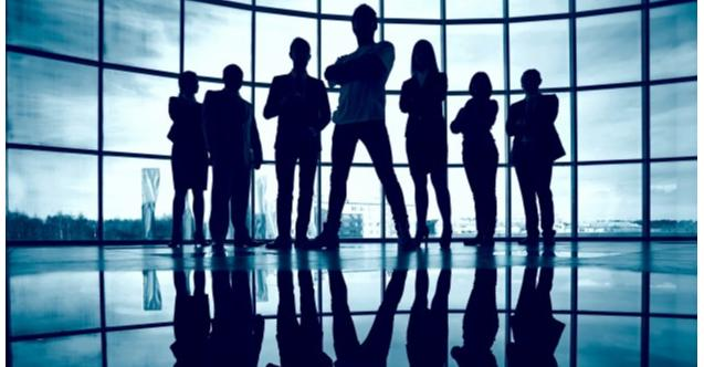 İBB Kariyer iş başvurularında son 48 saat! Başvuru şartları açıklandı