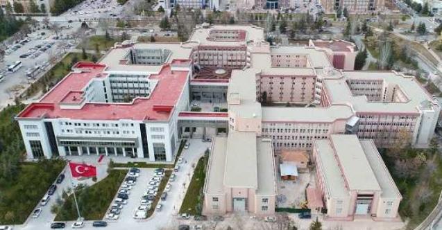 İŞKUR üniversite kadrosuna 04-08 Kasım arası lise ve önlisans mezunu işçi alımı yapacak!