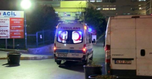 Ispanak zehirlenmesi hakkında sağlık müdürlüğünden yeni açıklama: 108 kişi!