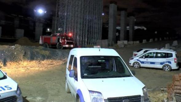 İstanbul'da korkunç olay: Çok sayıda ambulans sevk edildi