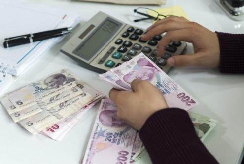 İstanbul'da yüzde 20 zam teklifi reddedildi