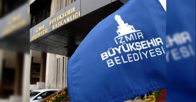 İzmir Büyükşehir Belediyesi toplam 370 bin TL'lik fikir projesi yarışması düzenliyor!