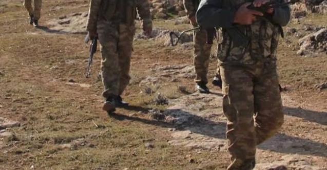 Jandarma Bünyesinde 6 Bin Güvenlik Korucusu Alınacak (Kadın ve Erkek)