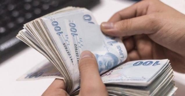 Kızılay yüksek maaşla personel alım ilanı yayınladı! Başvuru şartları açıklandı