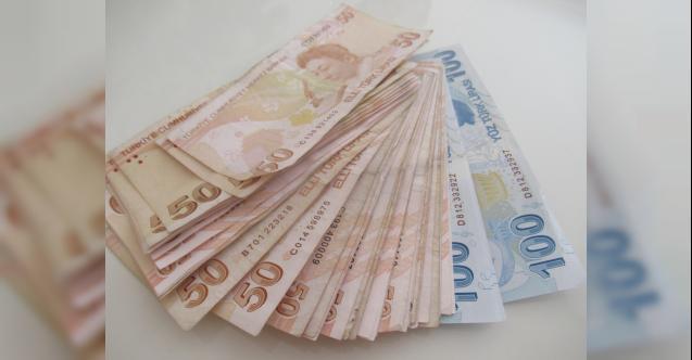 KYK borcu olanlar hakkında Bakan Albayrak'tan flaş açıklama!