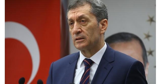 MEB Bakanı Selçuk'tan flaş öğretmen maaşı açıklaması! Vaizler bile daha yüksek maaş alıyor!