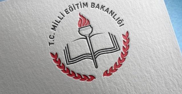 MEB Atatürk skandalına imza atan müdürleri görevden aldı!