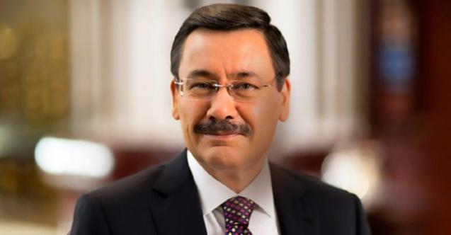 Melih Gökçek ABB Başkanı Yavaş'ın Gizli Zam Yaptığı Ürünleri Paylaştı