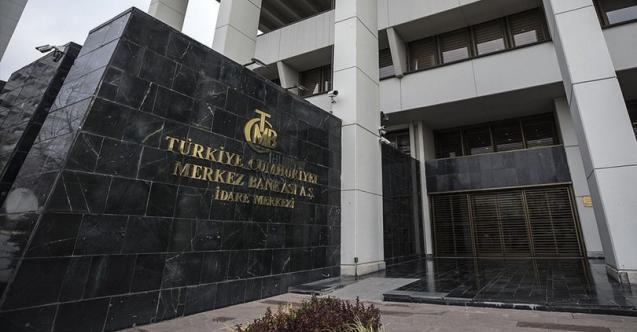 Merkez Bankası Beklenen Açıklamayı Yaptı ! İşte Yıl Sonu Dolar ve Enflasyon Tahmini