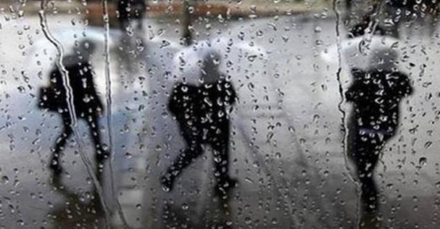 Meteoroloji'den Flaş Açıklama: İklim Dengeleri Altüst Oldu, Mevsimler Kaydı