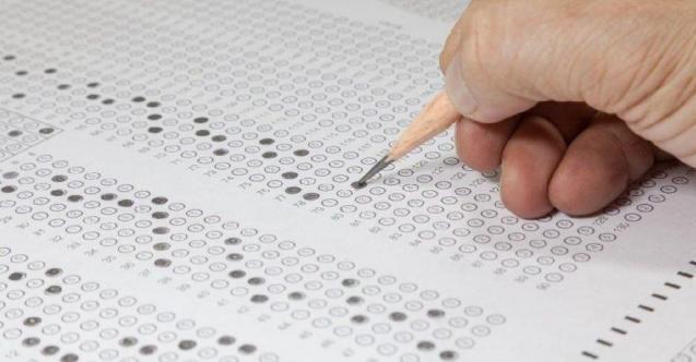 ÖSYM Duyurdu: YÖKDİL Sınav Sonuçları Açıklandı ! İşte Aday Cevapları ve Cevap Kağıtları