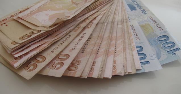 Resmi Gazete'de yayınlandı! KPSS şartsız en az 10 bin lira maaşla akademik personel alımı yapılacak! Başvuru şartları açıklandı