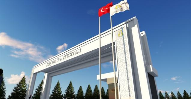 Selçuk Üniversitesi sözleşmeli (4/B) personel alım ilanı yayınlandı