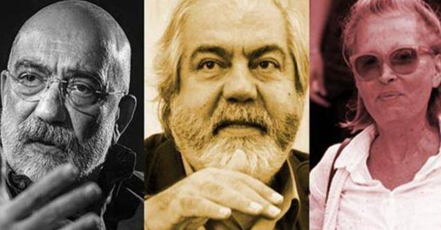 Son dakika: Mehmet Altan beraat etti! Nazlı Ilıcak ve Ahmet Altan hakkında tahliye kararı verildi