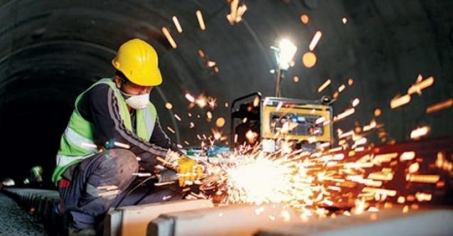 Taşeron İşçiler Dikkat ! Maaşlara Yüzdelik Fark Mı Geliyor?