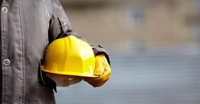 Taşeron İşçilerin Maaşları Zam Sorunu Çözüme Kavuşuyor ! Peki Hangi Sendikaya Üye Olacaklar?