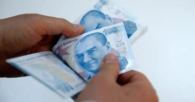 TESK Başkanı Palandöken'den vergi çağrısı: Muaf tutulmalı!