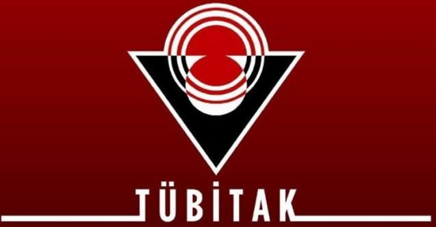 TÜBİTAK İŞKUR aracılığı ile 11-15 Kasım arasında personel alımı yapacak!