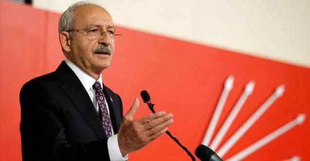 TUİK enflasyon rakamlarına CHP'den tepki geldi!