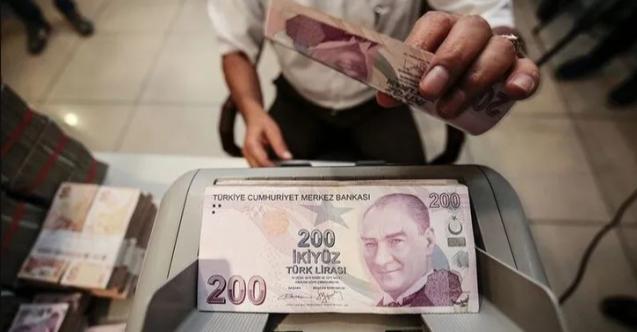 Türkiye Bankalar Birliği'nden resmi açıklama geldi: Yapılandırma başlıyor!