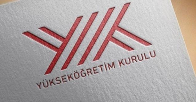 Üniversitelerde yeni dönem başladı: YÖK kararı Resmi Gazete'de yayınlandı