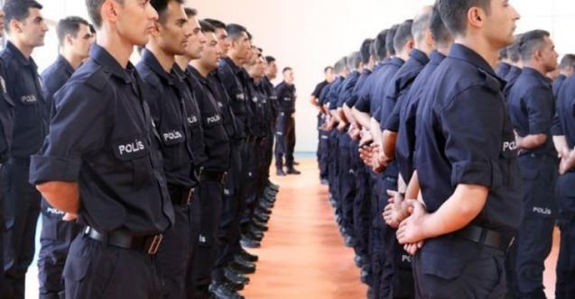 26. Dönem POMEM Polis Alımı Sınavı Nasıl Yapılacak? Sınav Ne Zaman?