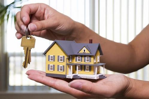 52 Bin 500 TL Daha Az Ödeyerek Ev Sahibi Olabilirsiniz