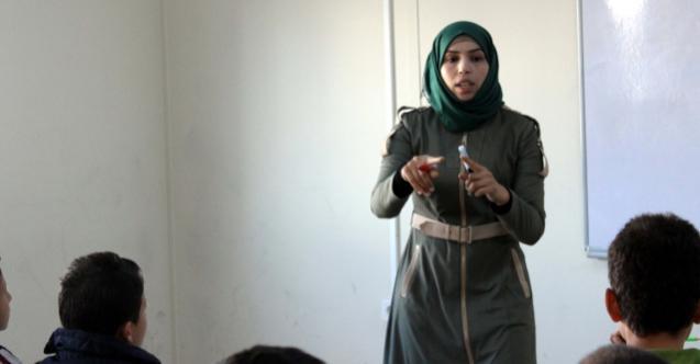 830 Suriyeli öğretmen atandı mı? MEB'den resmi açıklama geldi