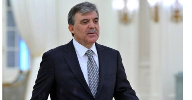 Ali Babacan'ın Partisi Şekilleniyor ! İşte Abdullah Gül Sürprizi