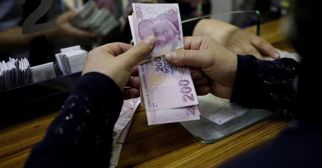 Asgari ücret bekar, evli ve çocuklu aileler için ne kadar olacak? 2020 Asgari ücret hakkında kritik açıklama!