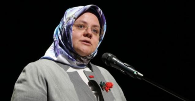 Bakan Selçuk'tan İŞKUR açıklaması: 2002 yılından itibaren...