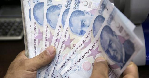 Başvurular bugün başladı: En az 7 bin lira maaş verilecek!