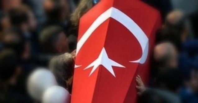 Bursa'dan Kara Haber Geldi ! Polis Şehidimiz Var