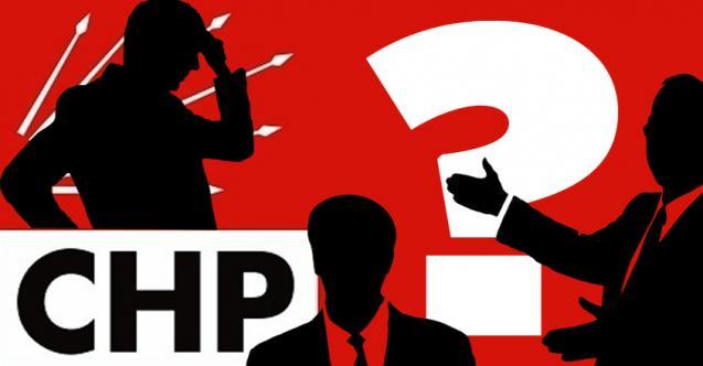 CHP'li belediyeler 11 bin 718 kişiyi işten çıkardı iddiası