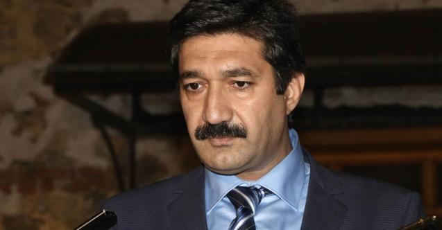 DSİ'de iş bulmak 80 Bin TL, Havalimanında güvenlik alımı için 22 Bin TL istiyorlar iddiası