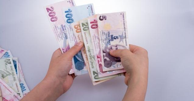 En az 10 bin lira maaşla akademik personel alımı yapılacak!
