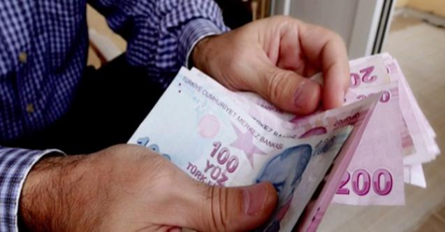 En az 5 bin lira maaşla KPSS'siz personel alımı yapılacak!
