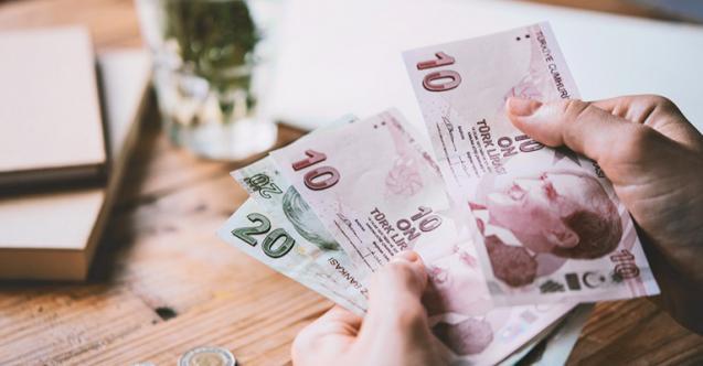 En az 7 bin lira maaşla erkek kadın KPSS'siz personel alımı yapılacak! Başvuru şartları açıklandı