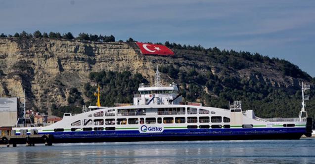 GESTAŞ Deniz Ulaşım İŞKUR aracılığı ile personel alımı yapacağını duyurdu!