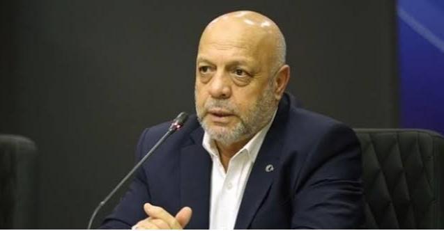 HAK-İŞ Başkanı Arslan'dan flaş asgari ücret açıklaması!