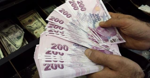 HAK-İŞ'ten kritik açıklama: Asgari ücret zam oranları belli oldu!
