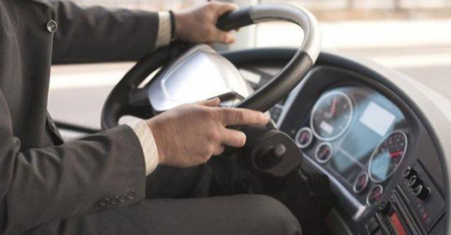 İBB kariyer üzerinden erkek kadın şoför alım ilanı yayınlandı! Başvurular başladı