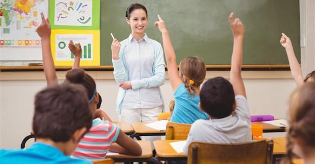 İŞKUR tarafından 5 şehirde özel eğitim öğretmeni alımı yapılacak!