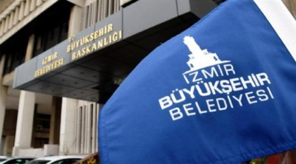 İzmir Büyükşehir Belediyesi İzenerji KPSS'siz 133 personel alımı yapacak!